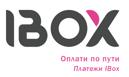 iBox ua