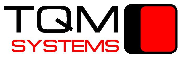 Logo TQM