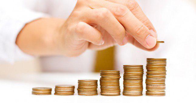 як роботодавцю отримати компенсацію з ЄСВ