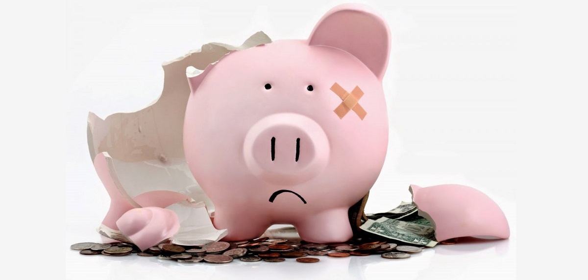 zminy dlya biznesu bookkeeper