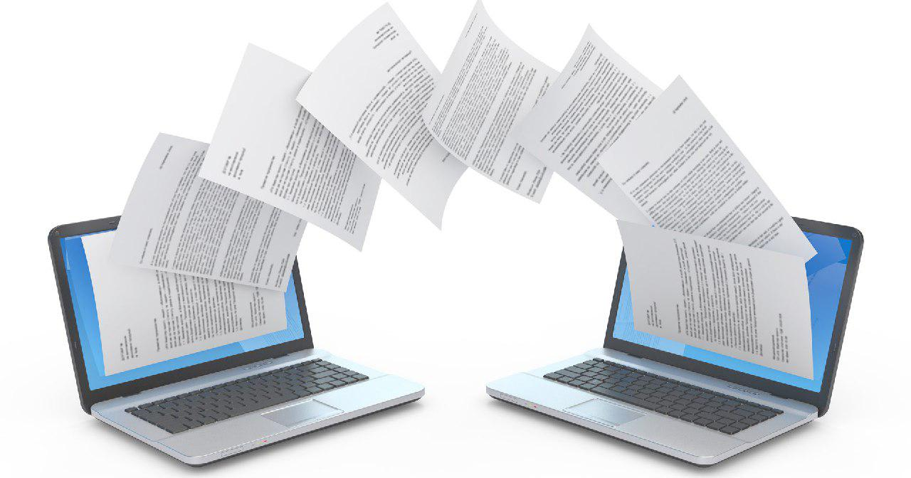 paperless bookkeeper