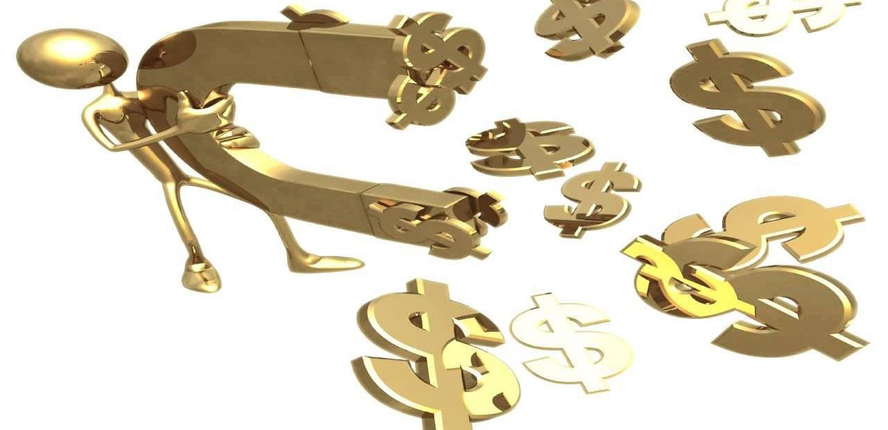Фінансування бізнесом закордонних представництв БукКіпер