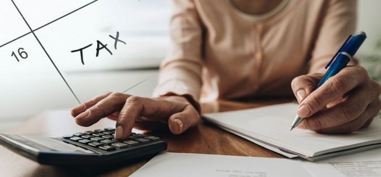 Нові реквізити для сплати податків - БукКіпер