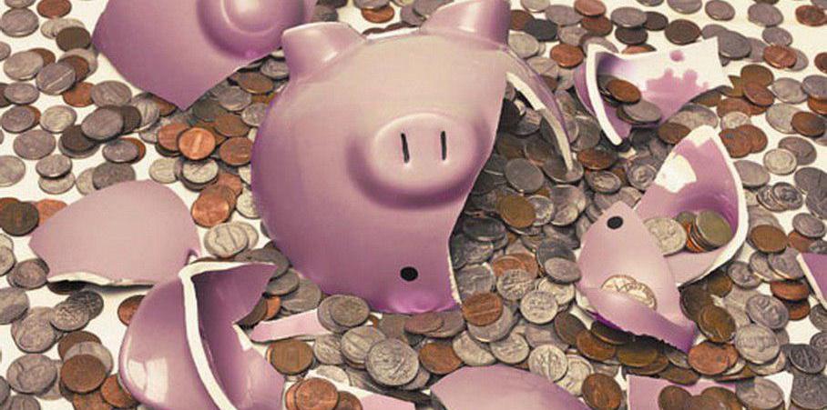 Вилучення копійок з обігу: як зміняться готівкові розрахунки - BOOKKEEPER ОНЛАЙН БУХГАЛТЕРІЯ