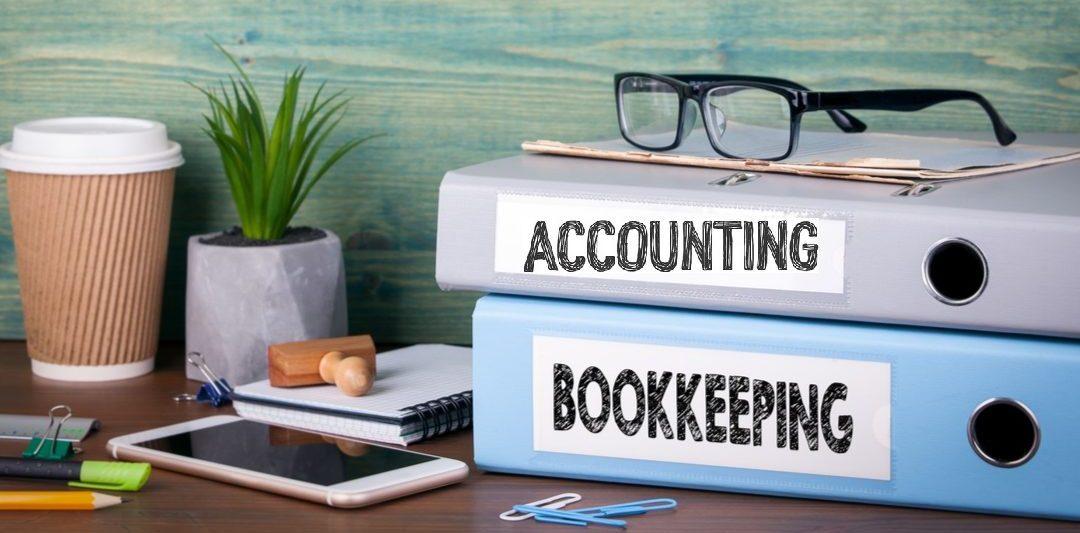 Якою повинна бути бухгалтерська програма?