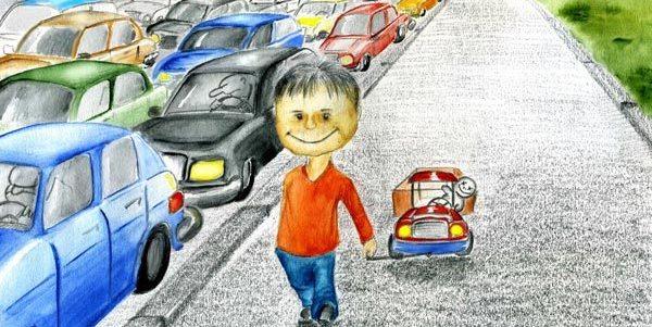 Молоді дорогу: новий спосіб оптимізації податків по зарплаті