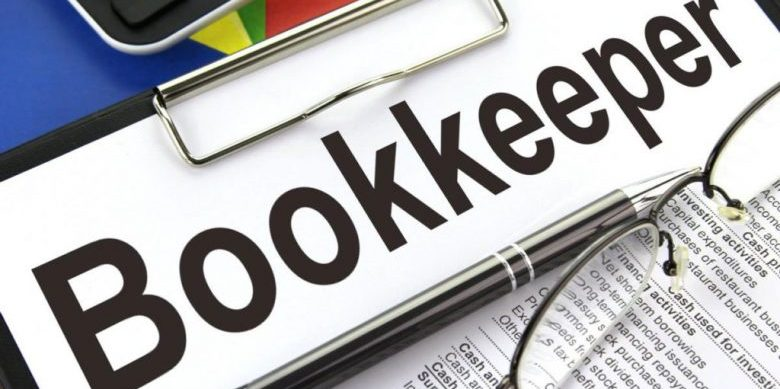 Онлайн бухгалтерія BookKeeper