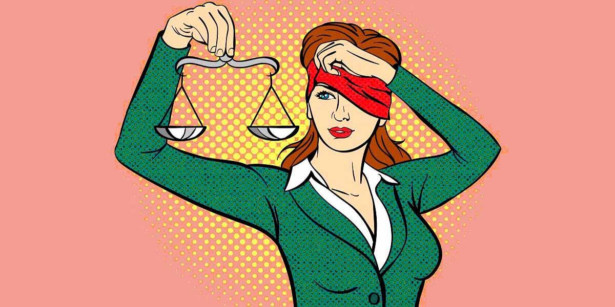 бухгалтерська програма для адвокатського об'єднання (бюро)