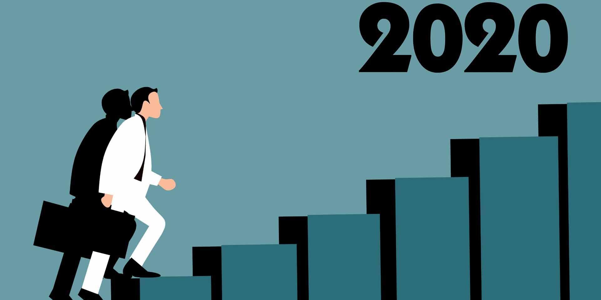 держбюджет 2020. онлайн бухгалтерія БукКіпер