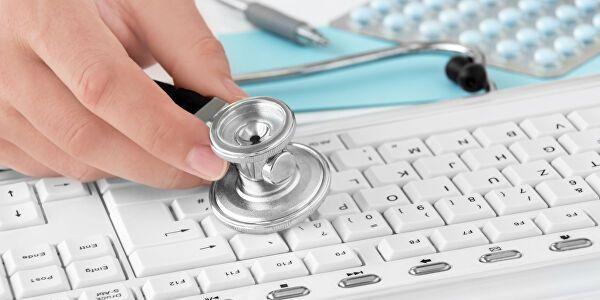 Бухгалтерська програма для комунальних неприбуткових медичних закладів