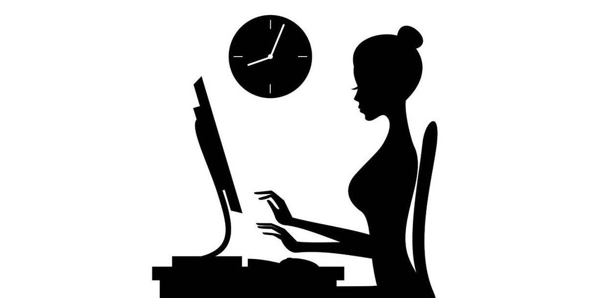 Програма БукКіпер — для обліку та роботи бухгалтера-аутсорсера