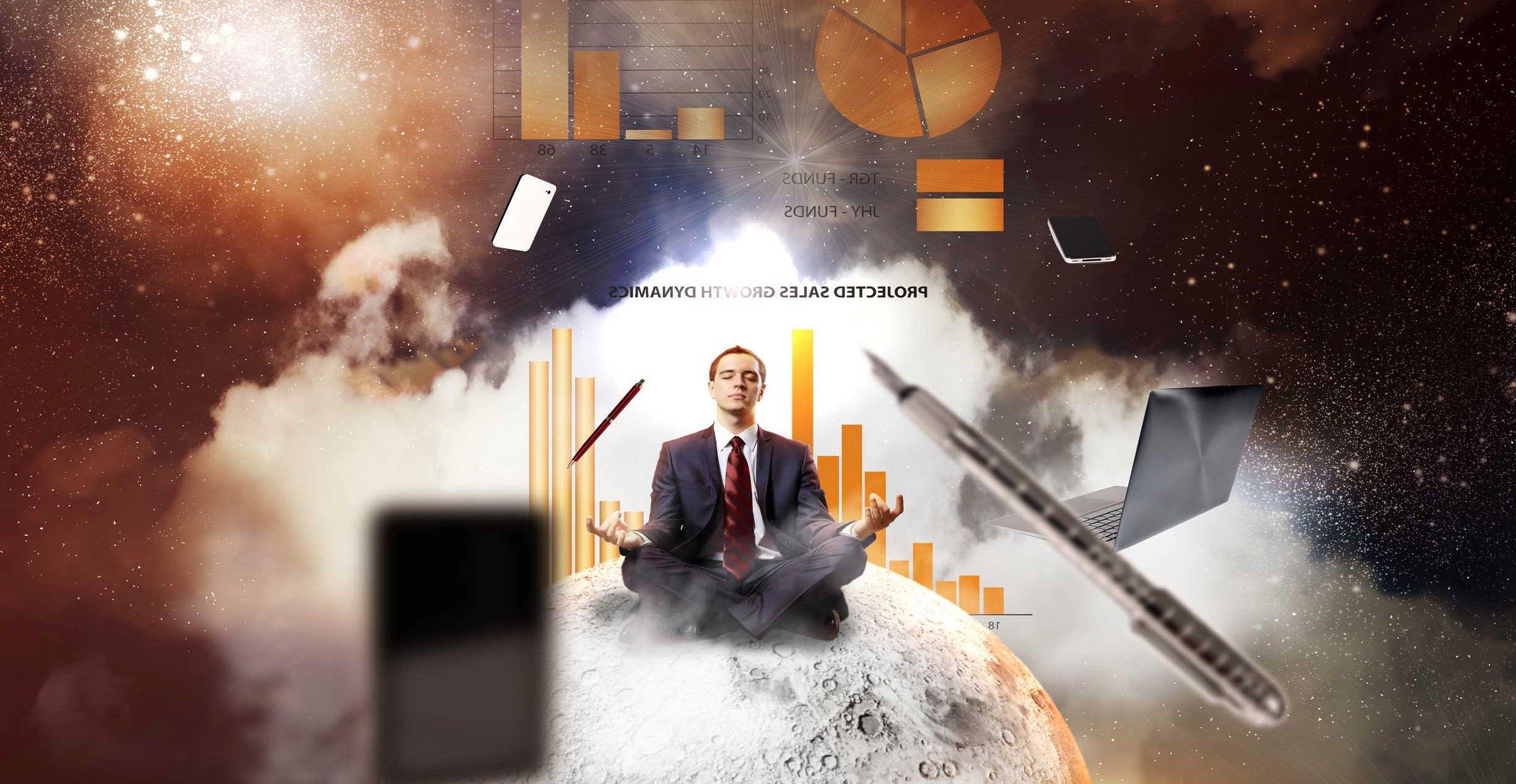 Як не зупинятися бізнесу в умовах карантину програма для бухгалтерського обліку БукКіпер