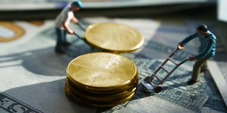 Обліковуємо орендну плату фізособі-орендодавцю в бухгалтерській програмі БукКіпер