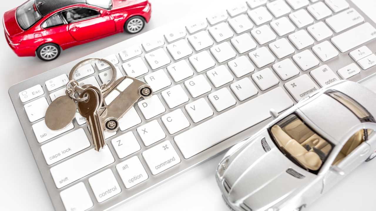 Програма для бухгалтерського та податкового обліку автошколи