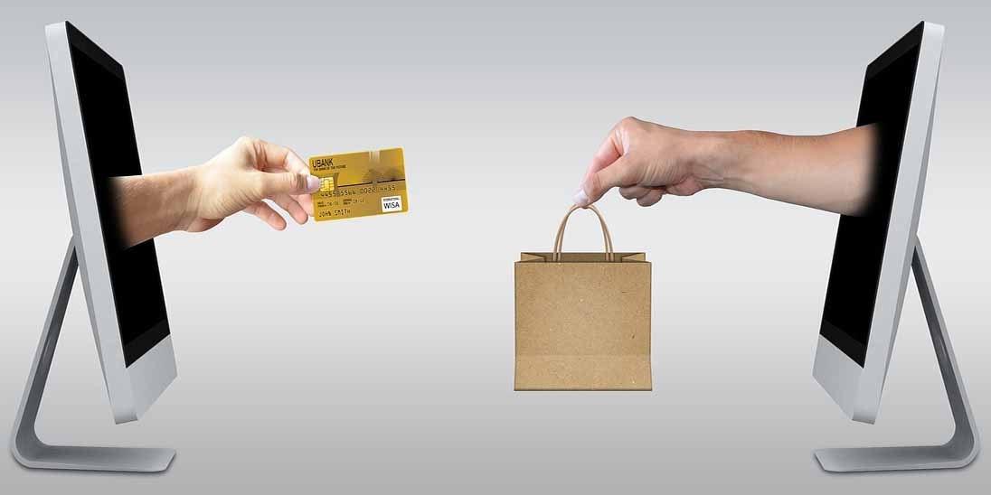 Повернення товару інтернет-магазину: чи застосовувати РРО? Бухгалтерська програма БукКіпер