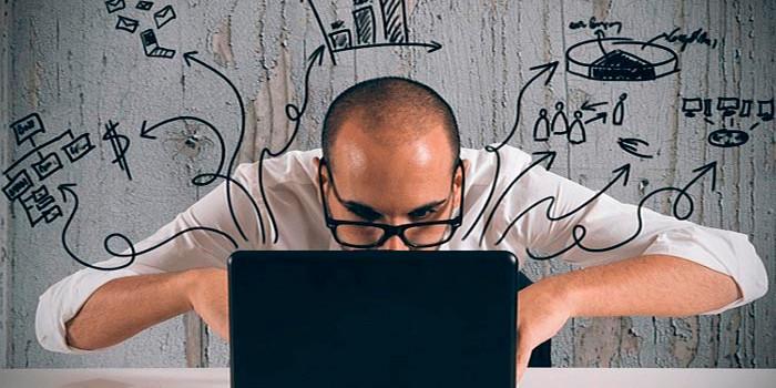 Навіщо ФОПу бухгалтер, якщо є онлайн сервіс BookKeeper