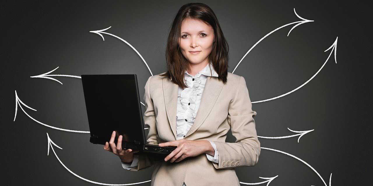 Програма для обліку зарплати підприємств та підприємців