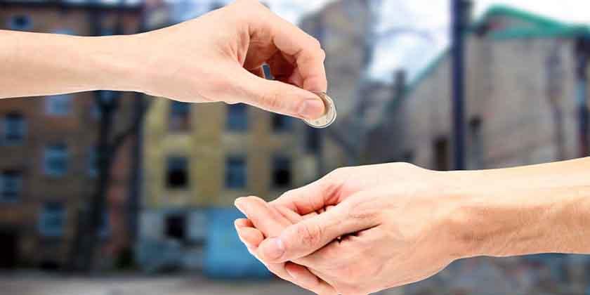 З 1 вересня збільшиться мінзарплата які виплати зміняться