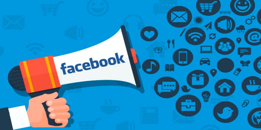 Вже скоро підприємцю доведеться сплачувати податок з реклами у Facebook