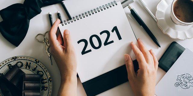 Держбюджет 2021 головні показники для бізнесу