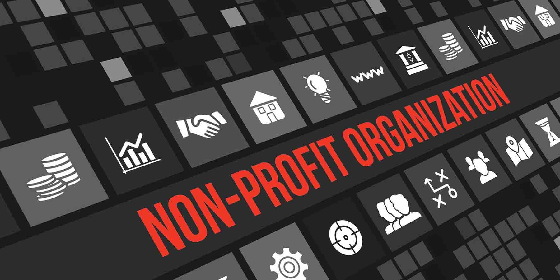 Бухгалтерська онлайн програма БукКіпер для обліку неприбуткових організацій