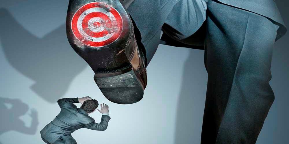 Можливі зміни в КЗпП знищать діяльність підприємців