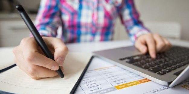 Податкова декларація з ПДВ (J(F)0200123) як заповнити в БукКіпер