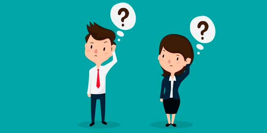 Мінімальний ЄСВ за працівників коли донараховувати, коли — ні
