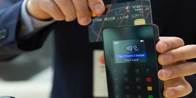 НБУ спільно з Visa та Mastercard знизять міжбанківську комісію за еквайринг